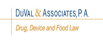 DuVal Logo_edited